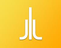 JiLIVE