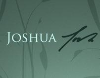 Joshua South Photography