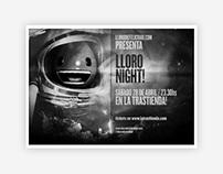 Posters for llorodefelicidad.com