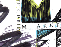 The Dried Marker Manifesto