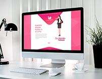 Website Occidentales Exitosas