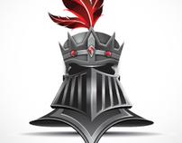 Logos - 2012