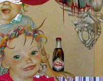 Mail Me Art II