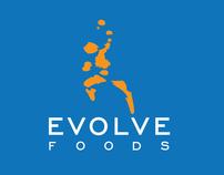Evolve Foods