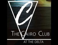 Cairo Club