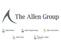Allen Filters Identity Materials