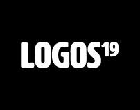 Logos'19
