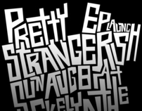 The Pretty Strangers