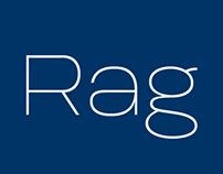 Ukraintica (Typeface)