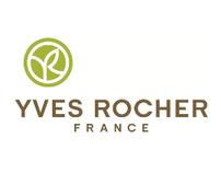 Commercial - Yves Rocher vs The block