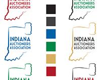 IAA | Logo Contest Submission