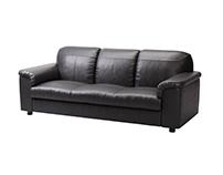 Ikea Timsfors sofa