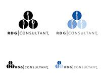 RDG Consultant