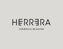 HERRERA Cerámica de Autor