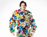 Unimed-Rio / Lixo no Carnaval