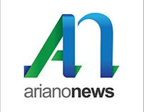 Ariano News https://www.facebook.com/Ariano-News-160047