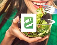 Zen Cuisine | Catering