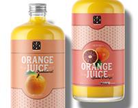 Trader Joe's Product Rebrand
