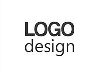 Identidad / Logotipos
