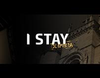 I STAY Coimbra