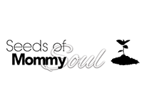 Seeds of Mommy Soul project