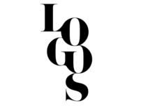 Logos / 2011-2012
