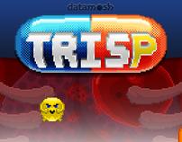 Trisp (Videogame)