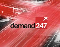 demand247.com