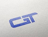 Gtrans Landing page + Logo