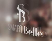 Branding | Smart Belle ®