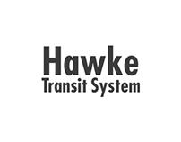 Hawke Campaign
