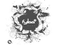 Fybe:one - Harp EP