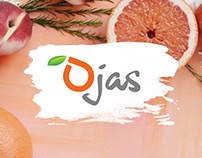 Service Development and Design- OJAS