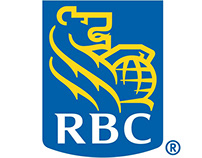 RBC Rewards App | RBC