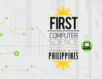 CCS Infomercial  |  Flash