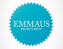 Emmaus Animation