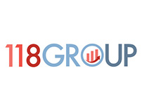 118GROUP