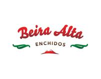 Beira Alta, Enchidos