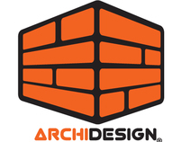 ArchiDesign Logo