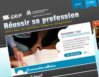 Art Direction / Graphic Design / Web Development