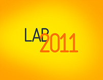 Selected Works / Lab 2011