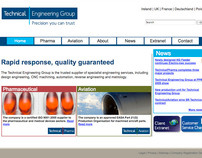 Technical Engineering Group
