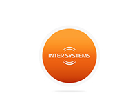 Inter Systems