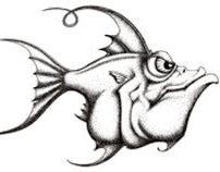 Archipelago Creatures