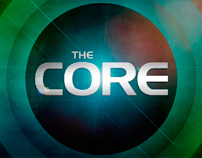 The Core Series
