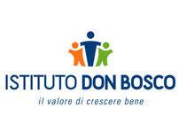 Istituto Don Bosco Messina