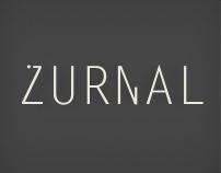 ŻURNAL magazine