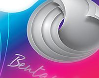 BBMG Imprimerie nouvelle