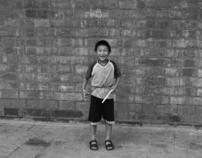 beijing, august 2008