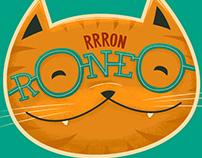 Rones / Rums